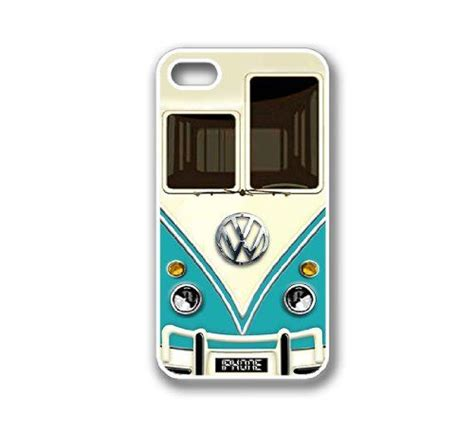 Hardcase Iphone 44s 5 23 best cover images on samsung galaxy s3