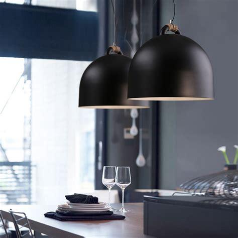 moderner speisesaal light leuchten k 252 che kaufen billigleuchten k 252 che partien aus