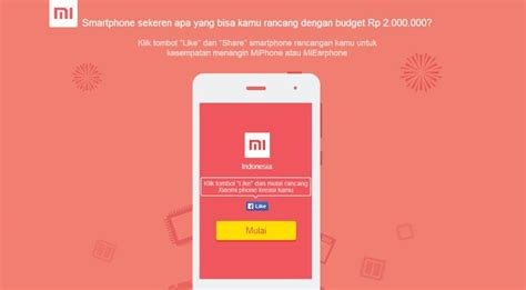 Email Xiaomi Indonesia | xiaomi to launch its handsets in indonesia soon