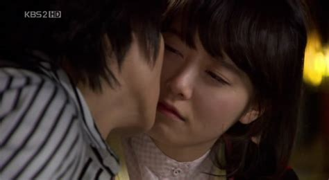 film drama korea dengan adegan ciuman terbanyak drama korea adegan ciuman di ranjang watch full movie 1080