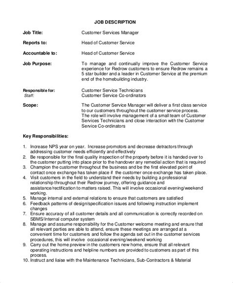 64 best resume images on pinterest sample cover letter format of