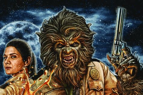 movie club another wolfcop by leo fafard hairy horror hero returns in another wolfcop opening scene bloody disgusting