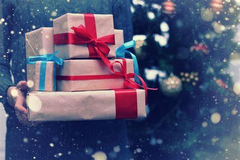 christmas gift ideas for men in 2016 london evening standard
