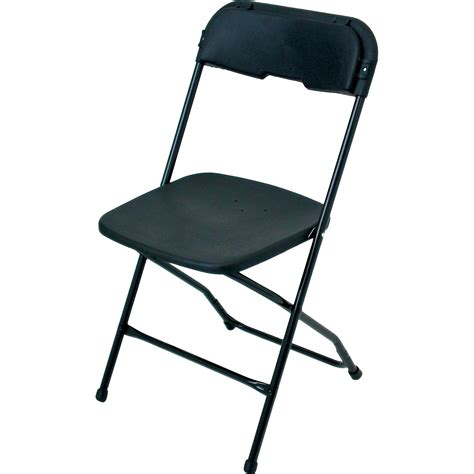 plastic folding chairs mccourt manufacturing series 5 plastic folding chair