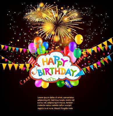 Lilin Happy Birthday Glitter happy birthday archives page 3 of 19 welovesolo