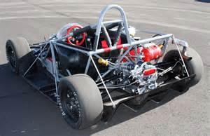 Lighting Kart Bodies The Light And Fast Palatov Motorsport Dp4 Go Kart 8