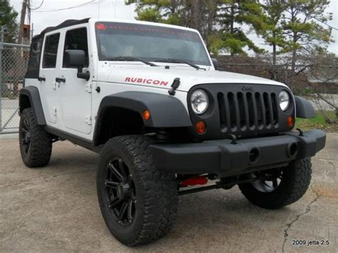 Jeep Wrangler For Sale Houston Tx 2013 Jeep Wrangler Unlimited Rubicon For Sale In Houston