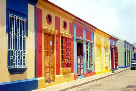 appartamenti pi禮 belli mondo i 20 edifici pi 249 colorati mondo