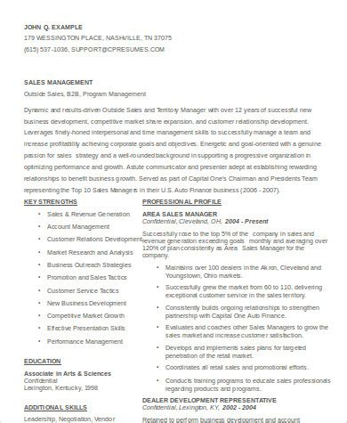 Sales Assistant Resume by 8 Sle Sales Assistant Resumes Sle Templates