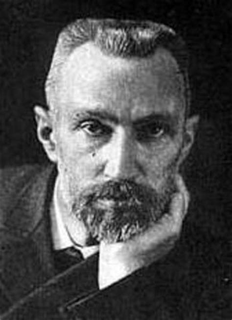 pierre curie contributions to the atomic theory timeline timetoast