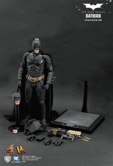 hot toys for sale sideshow freaks batman and hot toys on pinterest