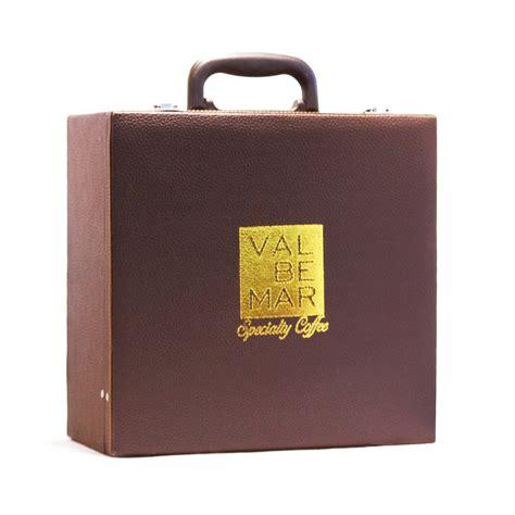 Kopi Lanang Malangsari 1 kopi lanang starter kit 80 grams valbemar touch of