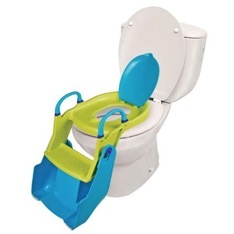 Toilettentrainer Mit Treppe toilettentrainer mit treppe imagicare potty duo