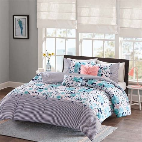 tiffany blue comforter sets 1000 ideas about tiffany blue bedding on pinterest
