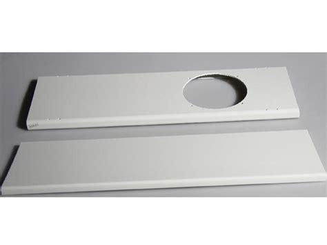 delonghi air conditioner parts delonghi parts delonghi airconditioner assembly bracket