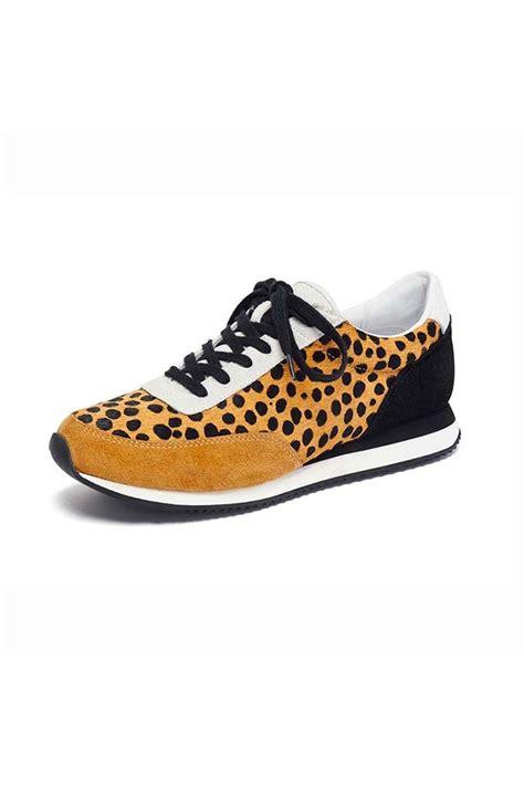 cheetah sports shoes cheetah sports shoes 28 images cheetah sports shoes 28