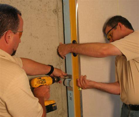 everlast basement wall panels finished basement wall panels in jackson nashville