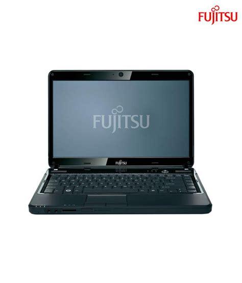 laptop fujitsu lh531 fujitsu lifebook lh531 lh531mf095me laptop buy fujitsu