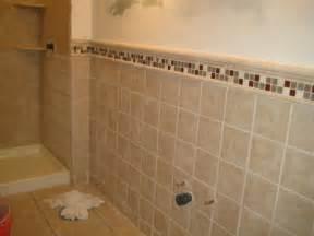 Best Flooring For Basement Bathroom Sweet Bathroom Tile Design Slate Wall Tile Daltile Ceramic
