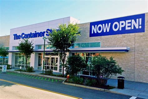 the container store the container store jmc