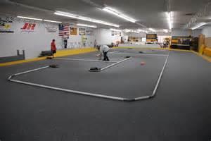 ozite carpet rc racing carpet vidalondon