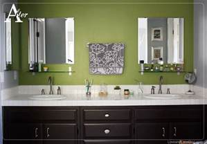 bathroom cabinet paint color ideas help with wood color for painting cabinets
