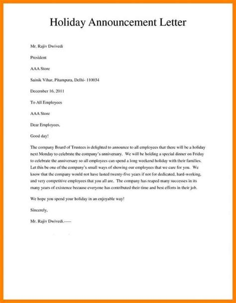 resignation email resignation email template shatterlion info