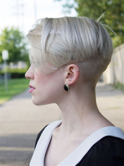 36 best bowl cut images on pinterest short wedge 171 best images about short hair on pinterest