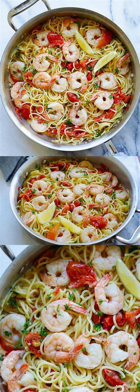 best dried pasta 25 trending best pasta recipes ideas on best