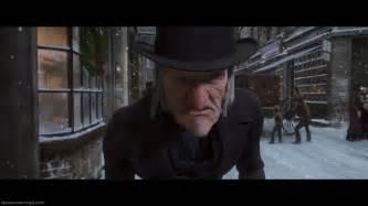 Ebenezer Scrooge Carol - ebenezer scrooge disney wiki