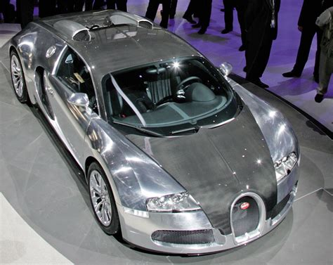 Where Can I Buy A Bugatti Veyron Sport Bugatti Veyron History Photos On Better Parts Ltd