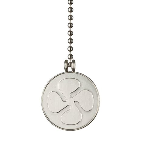 ceiling fan chain westinghouse light ceiling fan icon pull chain 7703600