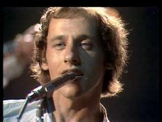 dire straits sultans of swing eric clapton 1000 ideas about sultans of swing on pinterest mark