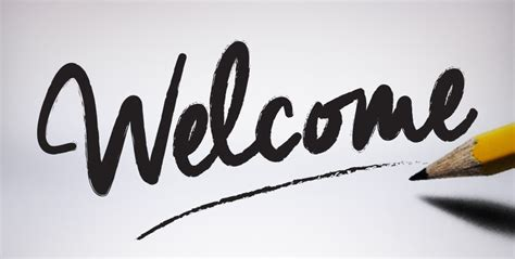 5 Ways To Welcome by 5 Ways To Welcome New Patients To Your Pharmacy Pba Health