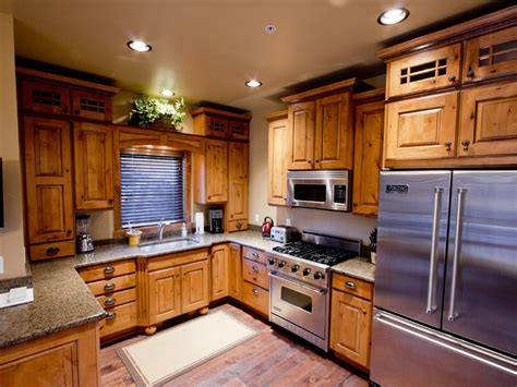 kitchen gourmet appliances exclusive mountain villa on the slopes of big vrbo