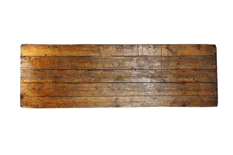 rustic trestle table hire rustic trestle table hire top only garden and picnics