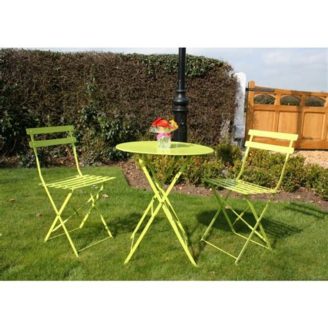 lime green patio furniture 17 extraordinary lime green patio furniture image ideas qatada