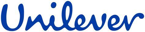 Unilever Insights Mba Internship by Process Engineer Unilever 24seven Jobtalk