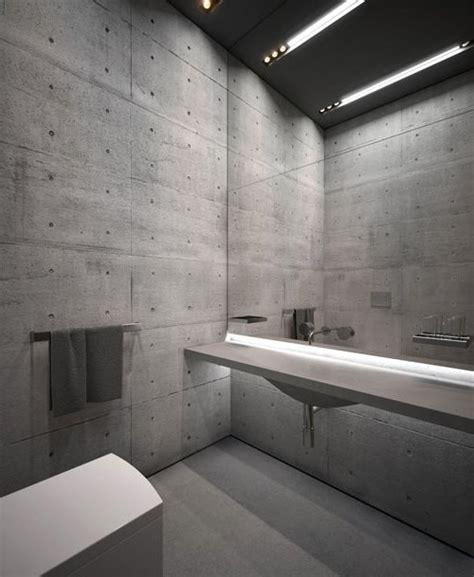 casas minimalistas interiores casas minimalistas fotos de interiores y fachadas decora