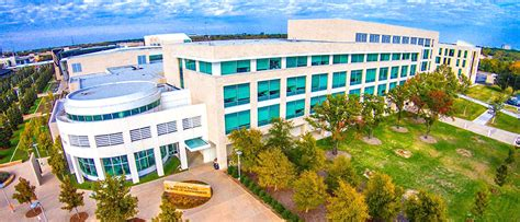 Ut Dallas Executive Mba Ranking by Time Mba Program Climbs To 33rd In National