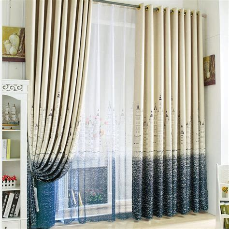 window cloth curtains castle of shade cloth curtain for blackout screens sheer