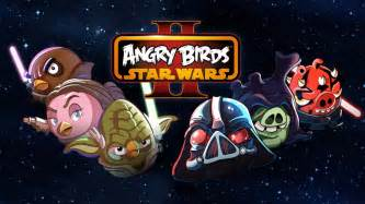 Angry Birds Star Wars 2 Rebels Telepods » Home Design 2017