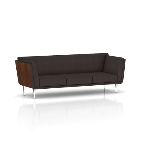 herman miller goetz sofa home furniture