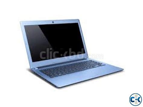acer aspire ms2360 i3 2gan clickbd