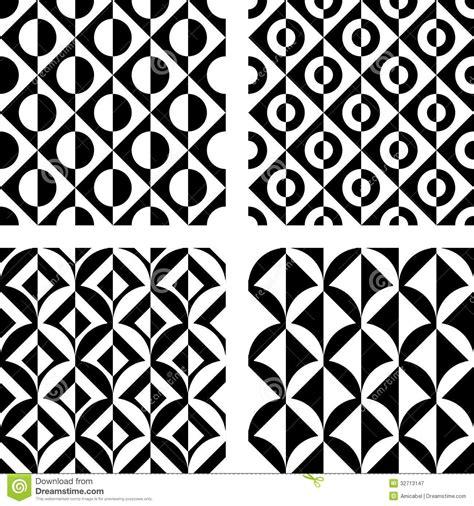 pattern design art pattern geometric pesquisa google art pattern