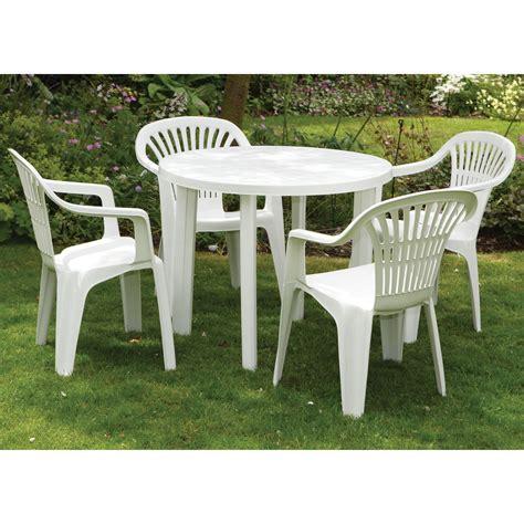 plastic garden table  home office