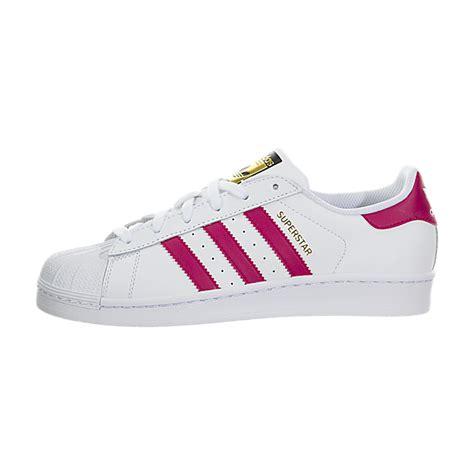 Adidas Kid 1 adidas superstar foundation 69 95 sneakerhead