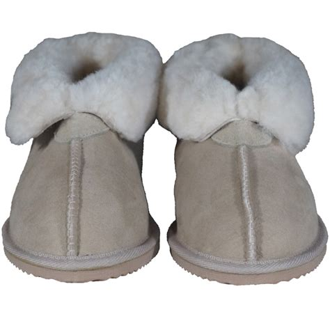 australian shearling slippers sheepskin slippers the australian made caign