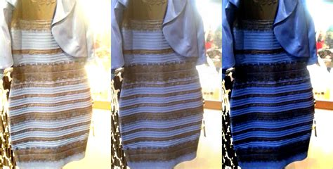 the dress controversy hackyourstyle