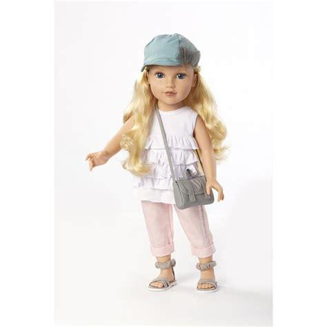 toys r us porcelain dolls 1000 images about poup 233 es on dolls